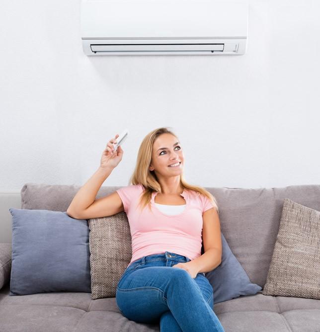 meilleur confort thermique au quotidien dans votre maison à Nimes