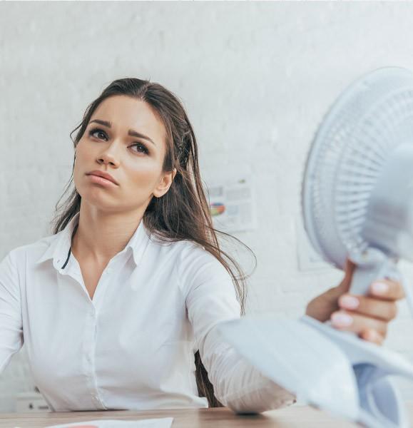 meilleurs tarifs en climatisation à Nimes
