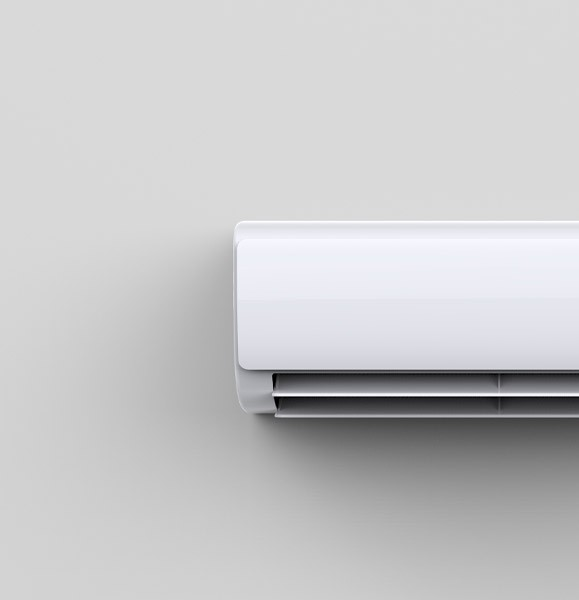 entretenir le climatiseur de sa maison ou appartement à Nimes