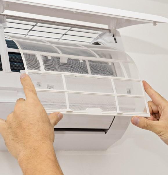 contrôle obligatoire climatisation à Nimes
