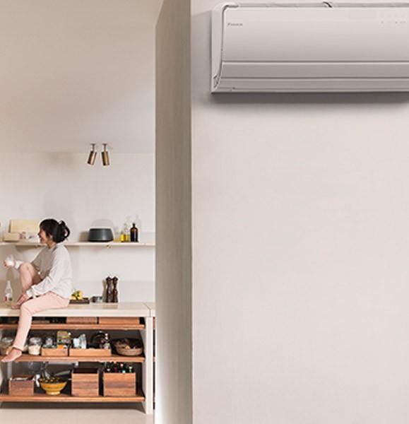 entretien de pompes à chaleur