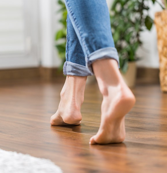 Nîmes | Expert en plancher chauffant